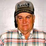 Big John Wilson