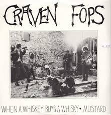 Craven Fops
