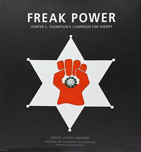 Freak Power