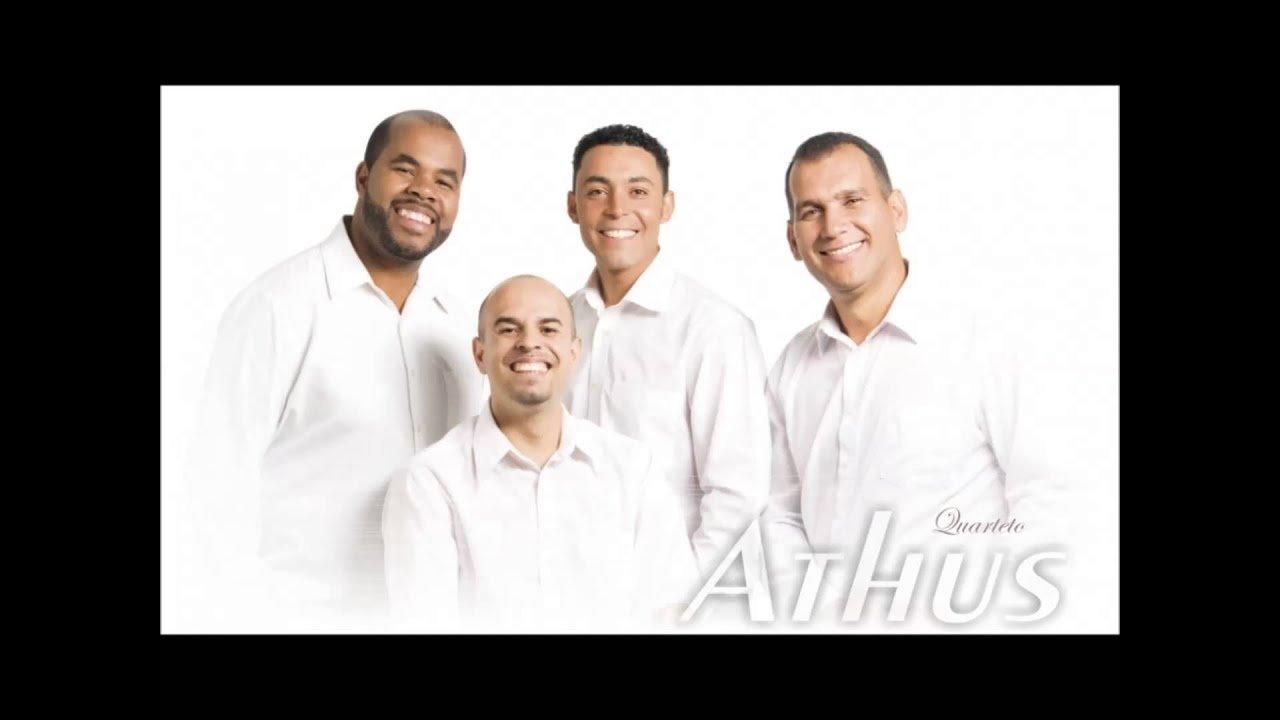 Quarteto Athus