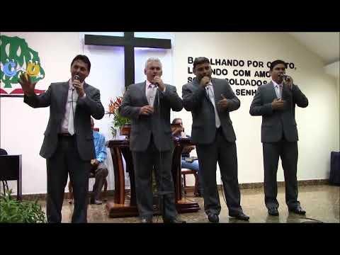Quarteto Melodia