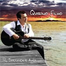 Quirino Filho