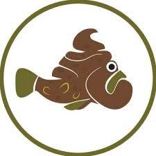 Shitfish